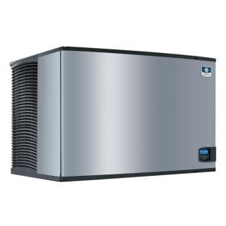 Manitowoc | Modular Ice Machine | Indigo Series 1800 Remote | [823kg/day]