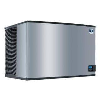 Indigo Series 1800 modular ice machine