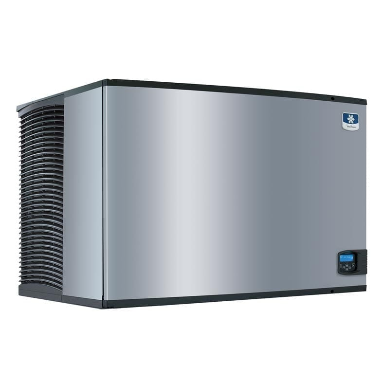 Indigo Series 1800 modular ice machine