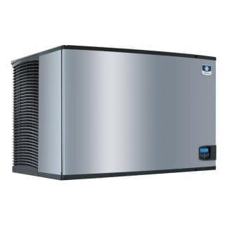 Indigo Series 1800 remote modular ice machine