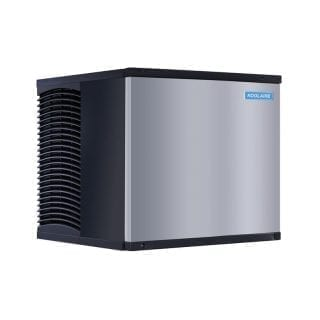 M Series 0420 modular ice machine
