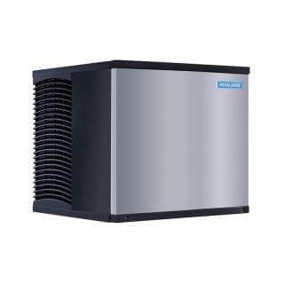 Manitowoc | Modular Ice Machine | M-Series 0420 | [176kg/day]