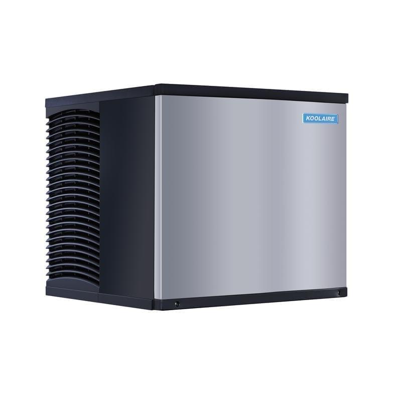 M Series 0420 modular ice machine