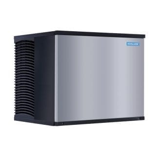 M Series 1000 modular ice machine