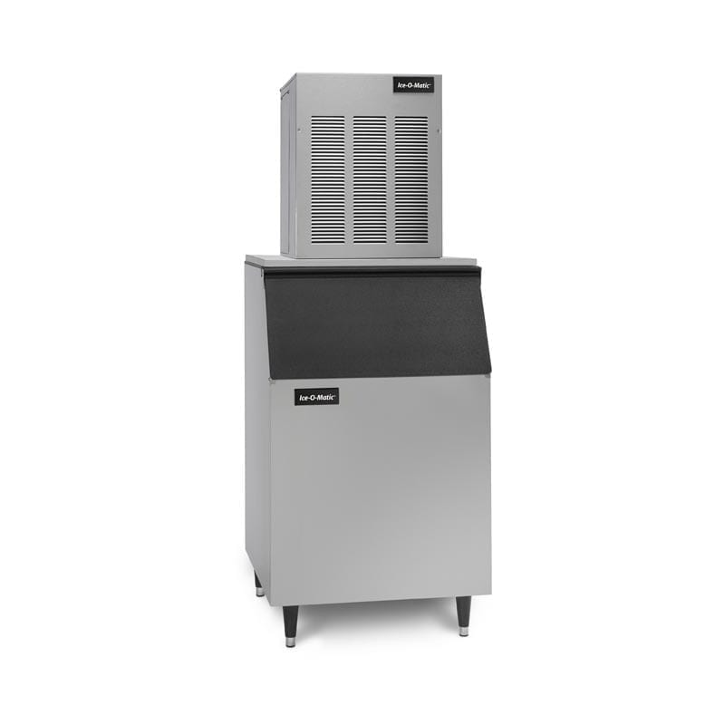 Ice-O-Matic MFI1255