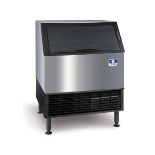 NEO U-310 undercounter ice machine