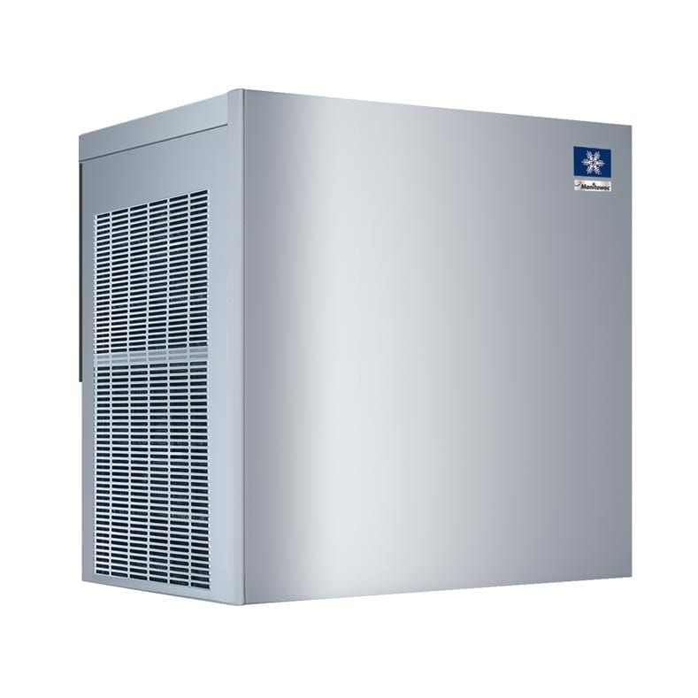 RFS-0300 modular ice machine