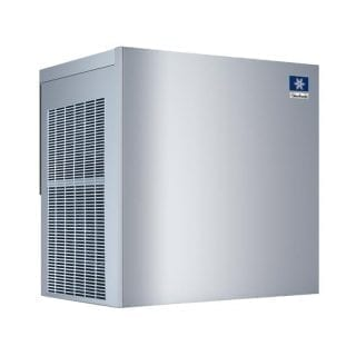 RFS-0650 modular ice machine