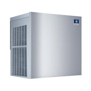 Manitowoc | Modular Ice Flaker | RFS-0650A | [305kg/day]
