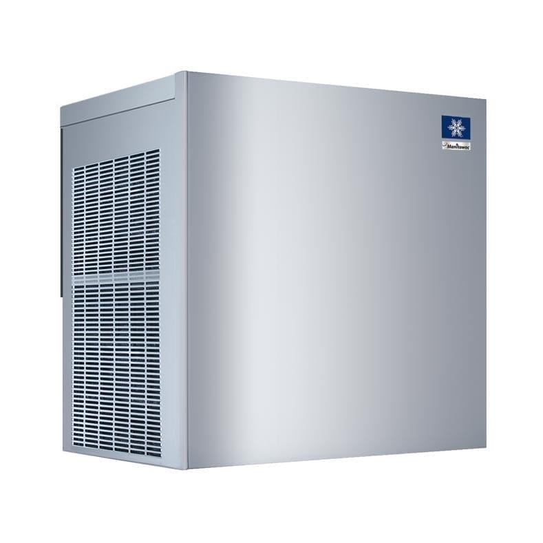 RFS-0650 modular ice machine