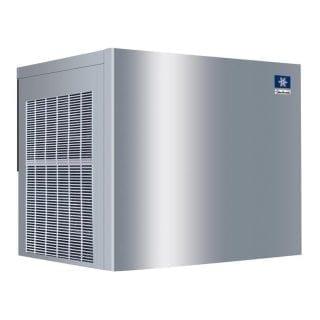 RFS-1200 modular ice machine