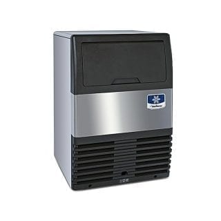 Sotto UG-30 undercounter ice machine