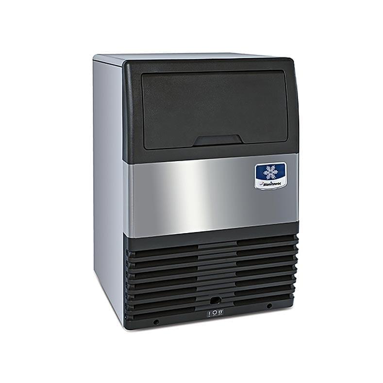 Sotto UG-30 undercounter ice machine