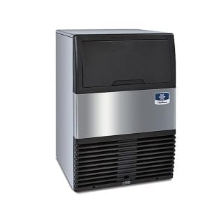 Sotto UG-50 undercounter ice machine