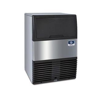 Sotto UG-50 undercounter ice machine