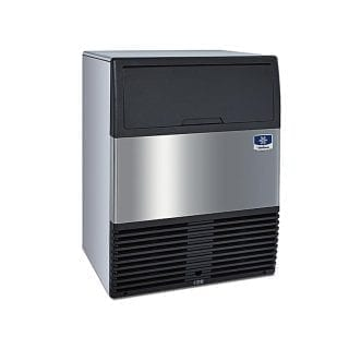 Manitowoc | Self-Contained Ice Machine | SOTTO UG-80 | [80kg/day]