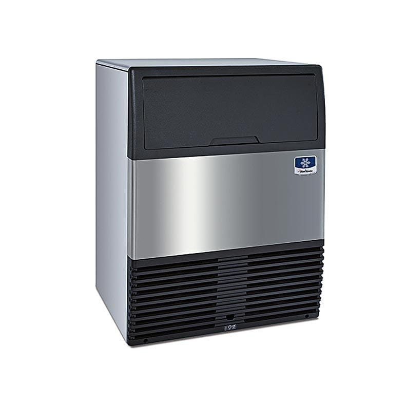 Sotto UG-80 undercounter ice machine