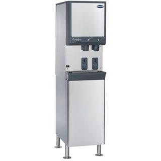 Follett | Ice Dispensers | E12FS425A-S | [186KG/day]