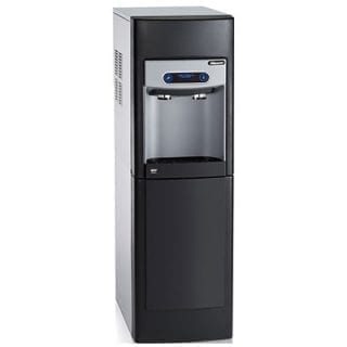 Follett | Ice Dispensers | E15FS100A | [54.4KG/day]