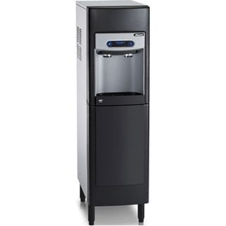 Follett | Ice Dispensers | E15FS100A-CARB | [54.4KG/day]