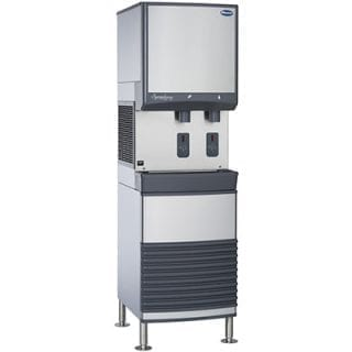 Follett | Ice Dispensers | E50FB425A-S | [186KG/day]