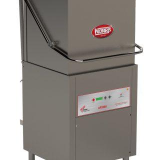 Norris | Dishwasher | AP2500