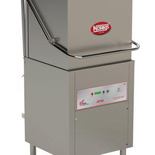 Norris | Dishwasher | AP750