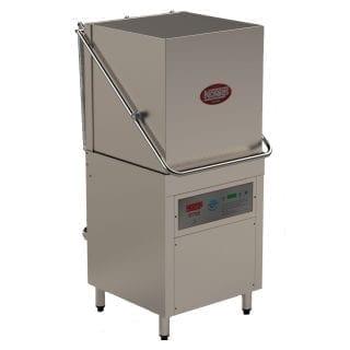 Norris   Dishwasher   BT700/3