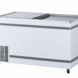 Turbo Air | Freezer | FS-580F