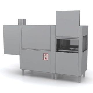 Norris   Dishwasher   IR200