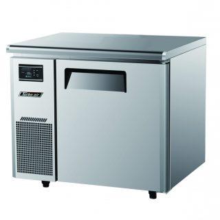 Turbo Air | Fridge or Freezer | KUR9-1: 1 Door or Turbo Air | Fridge or Freezer | KUF9-1: 1 Door
